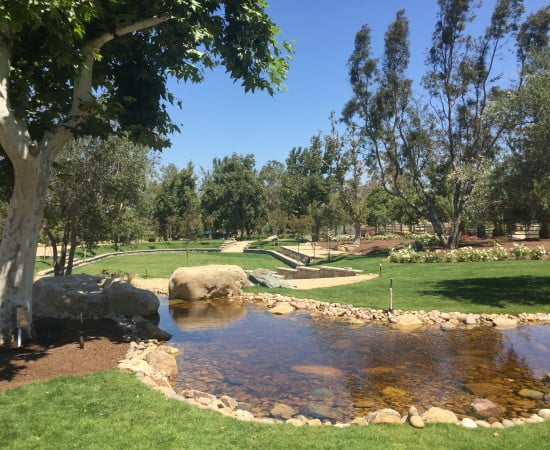 11th Annual Temecula Wine and Music Festival